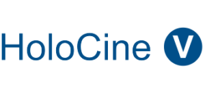 HoloCine