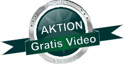 Aktion_Free_Video